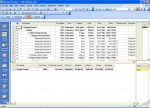 how to eva in microsoft project