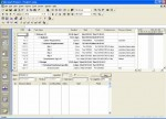 Microsoft Project Tip - Task Usage View