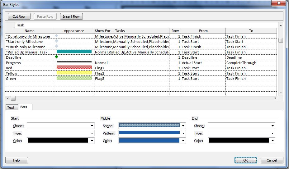 program-dashboard-microsoft-project-2010-7