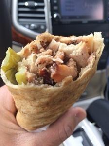 06-chicken-shawarma