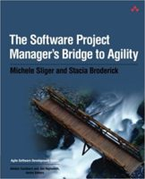 Bridge to Agility