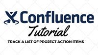Atlassian Confluence Tutorial