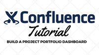 confluence tutorial