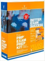 Velociteach All-in-One PMP Exam PrepKit
