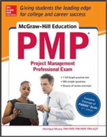 McGraw Hill PMP Project Management