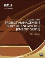 pmp certification pmbok