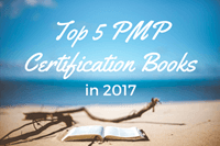 top5pmpcertificationbooks-thmb