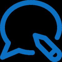 project management blogs