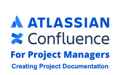 Project Documentation Management with Atlassian Confluence