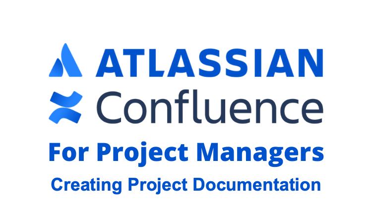 confluence documentation