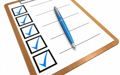 Earned Value Management Implementation Guide Checklist