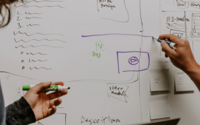 How Having An Efficient Team Can Enhance Your Product Strategy