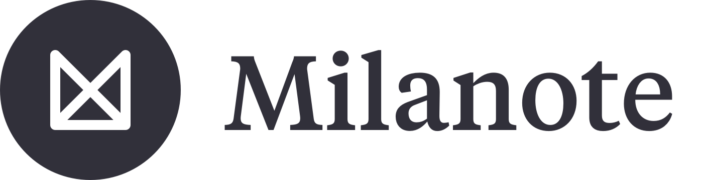Milanote project management software