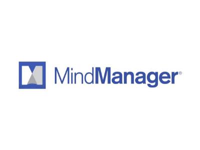 Mindjet Mind Manager