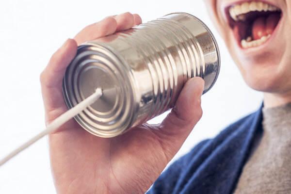project management interview questions communication