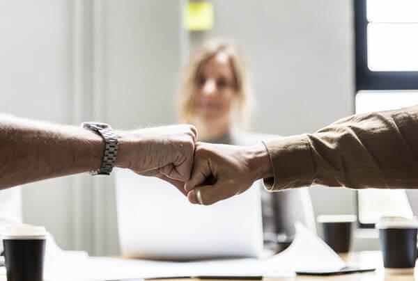 project management interview questions team management